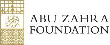 Abu Zahra