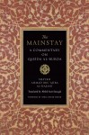 MAINSTAY FRONT ROYAL